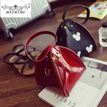 Women Fashion Triangle  Handbag All-match Cute Chain Messenger Bags Mini Day Clutch Small Flap Bags Pyramid Shape Female Bolsas