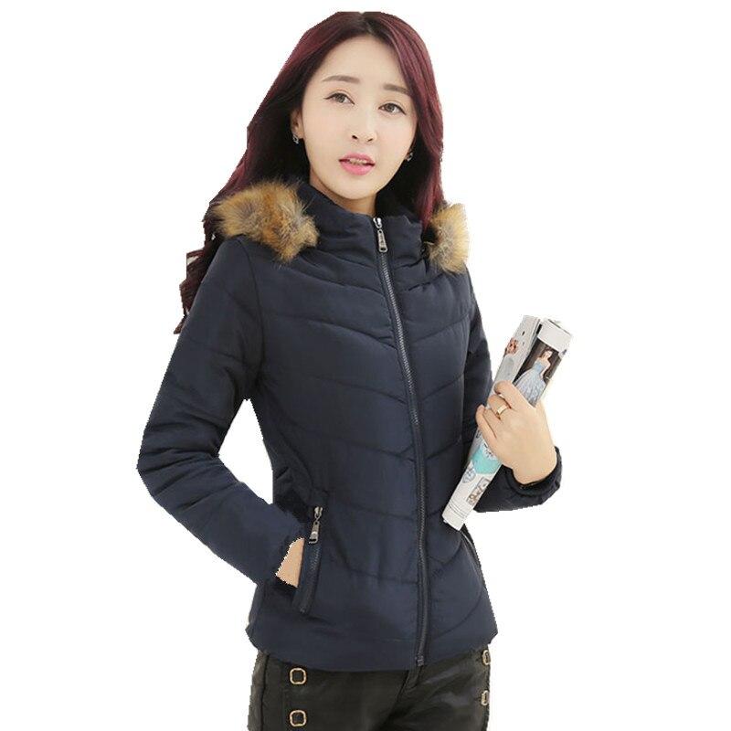 SEYAM XL-6XL Large Size Winter Jacket Women Made of Goose Feather Outwear Coat Fashion Fur Hooded Parkas Outwear ow0184Îäåæäà è àêñåññóàðû<br><br>