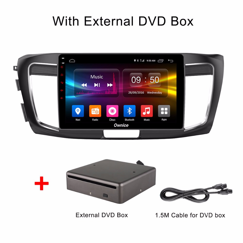 Ownice-C500+-Android-Octa-8-Core-Car-DVD-Player-For-Honda-Accord-2014-2015-2016-GPS-Navigation-Stereo-Video-4G-LTE (2)