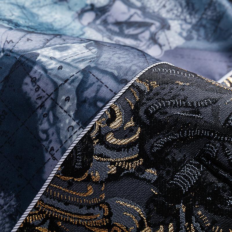 men\`s jacket (3)