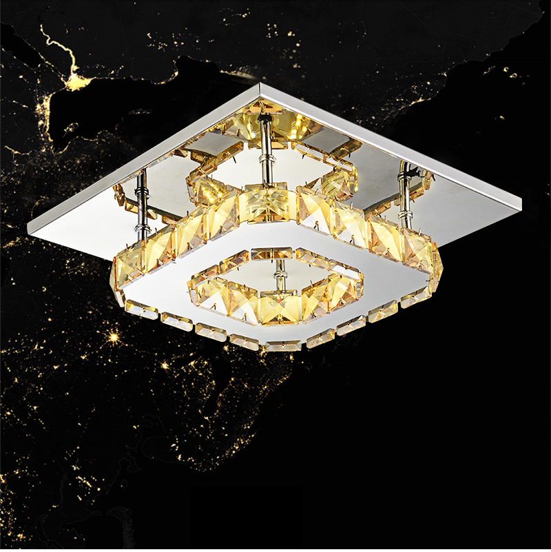 modern ceiling lamps (4)