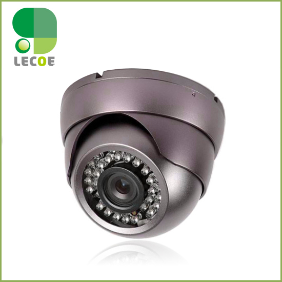 CCTV AHD 2.0MP 1080P HD Analog High Definition Outdoor CCTV Security Camera NightVision 36 LEDs<br>