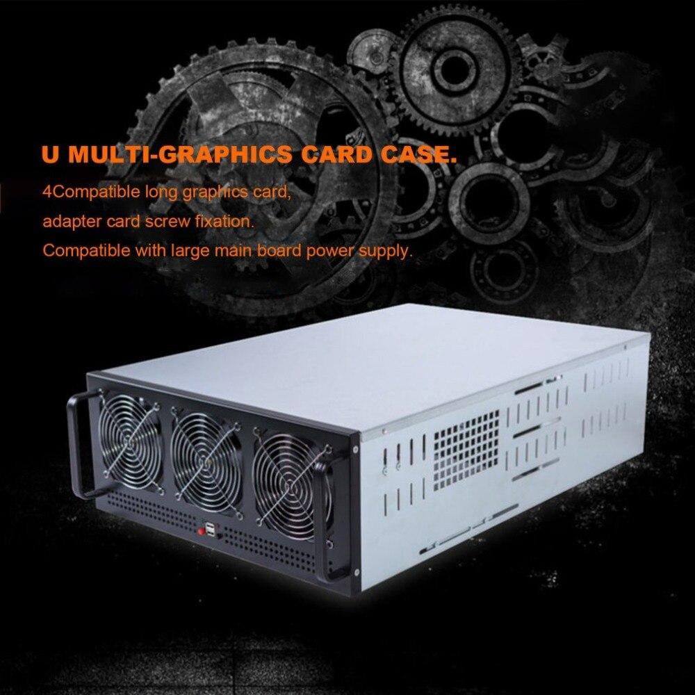 XD23500-C-3-1