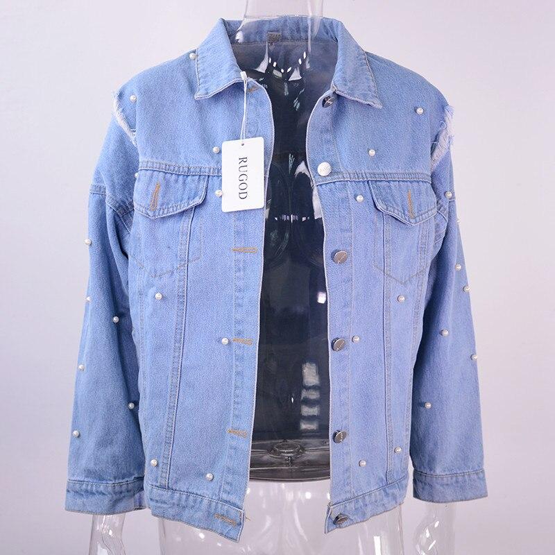 Long-Sleeve-Denim-Jacket-Women-Thin-Rhinestone-Beaded-Denim-Ladies-Elegant-Vintage-Hole-Girls-Jackets-Coat