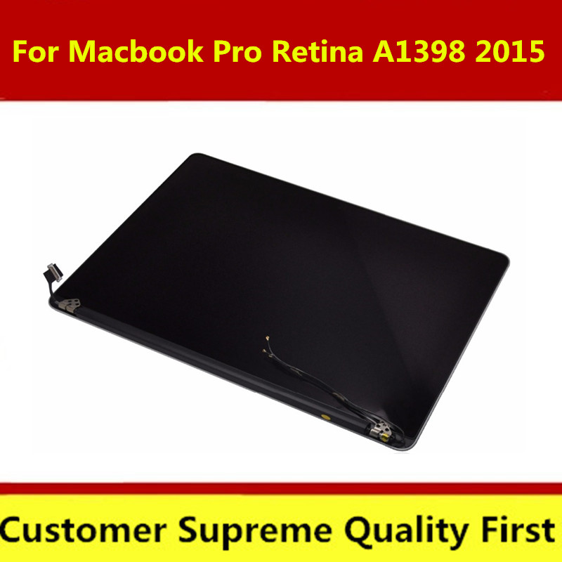 Original-LCD-Display-Assembly-For-Macbook-Pro-Retina-15-4-A1398-LCD-Display-Full-Assembly-Replacement (2)
