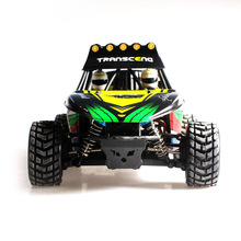 Buy High Speed WLtoys K929 1:18 Scale 4WD RC Racing Car 50km/h 2.4GHz Remote Control Car Toys Boy Gifts for $79.82 in AliExpress store