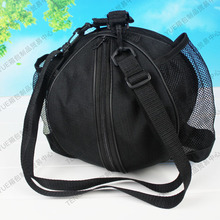 High-quality basketball and football  backpack school bag
