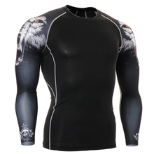 2016 men football athlete Jersey jerseys cool amazing Football shirt compression clothes eye-catching apparel clothing