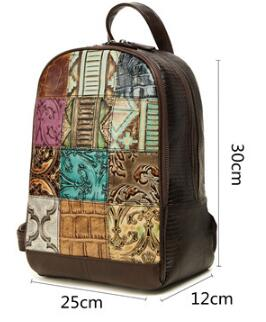 backpack-732 (6)