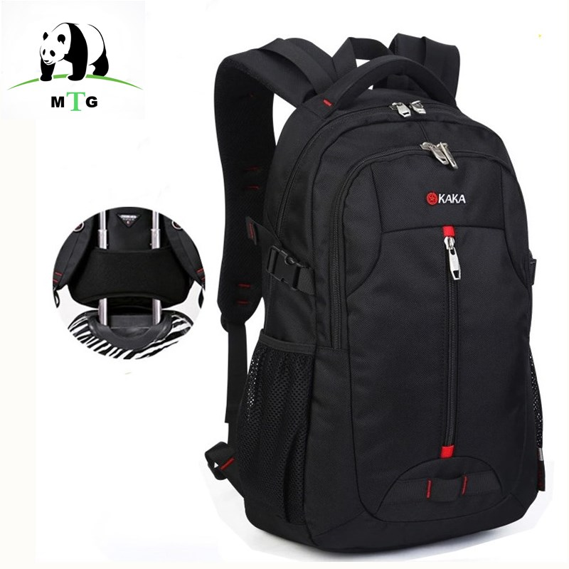 15.6 Laptop Women Backpack Mens Travel Bags 2017 Multifunction Rucksack Waterproof Bag Oxford School Backpacks Mochila Feminina<br>