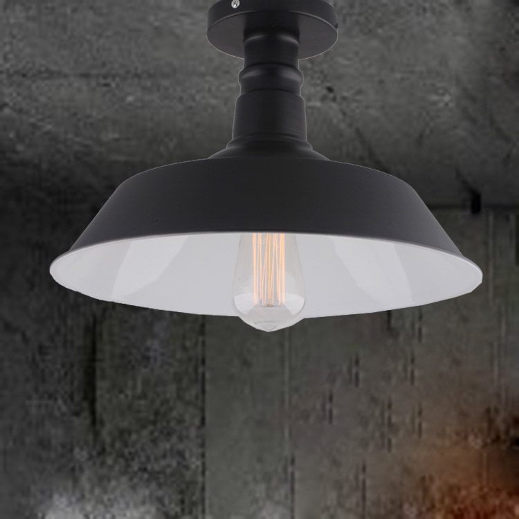 Loft aluminium cap ceiling light 76444<br><br>Aliexpress