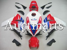 For Honda CBR 1000RR 2008 2009 2010 2011 CBR 1000 RR ABS Plastic motorcycle Fairing Kit Bodywork CBR1000RR 08 09 10 11 CB65