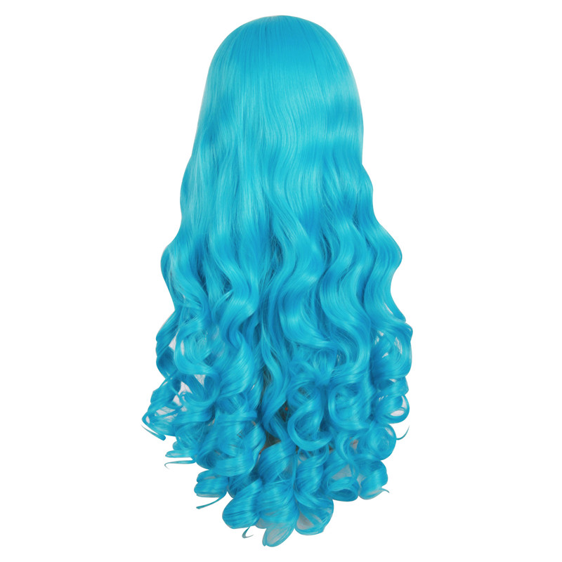 wigs-wigs-nwg0cp60958-ae2-6