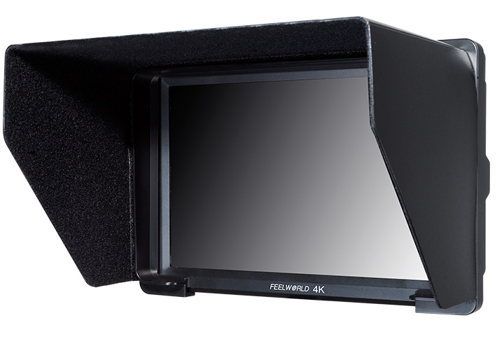 18 small-full-hd-monitor