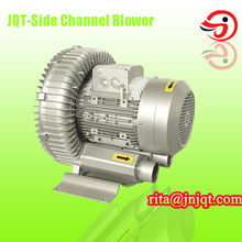 vacuum valve AC 220V /60HZ JQT-1100-C high pressure swimming pool pump(China)