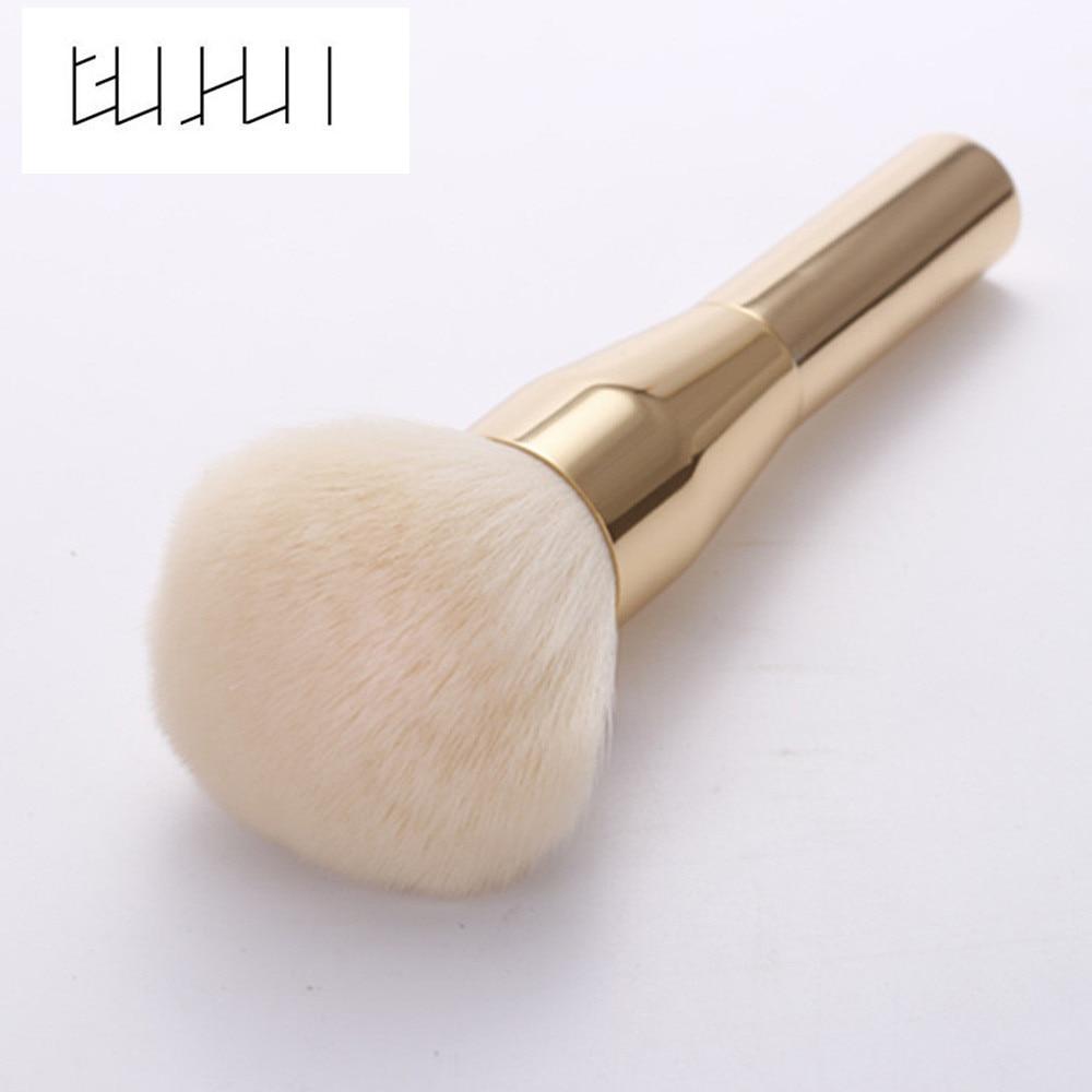 makeup brushes (5)_