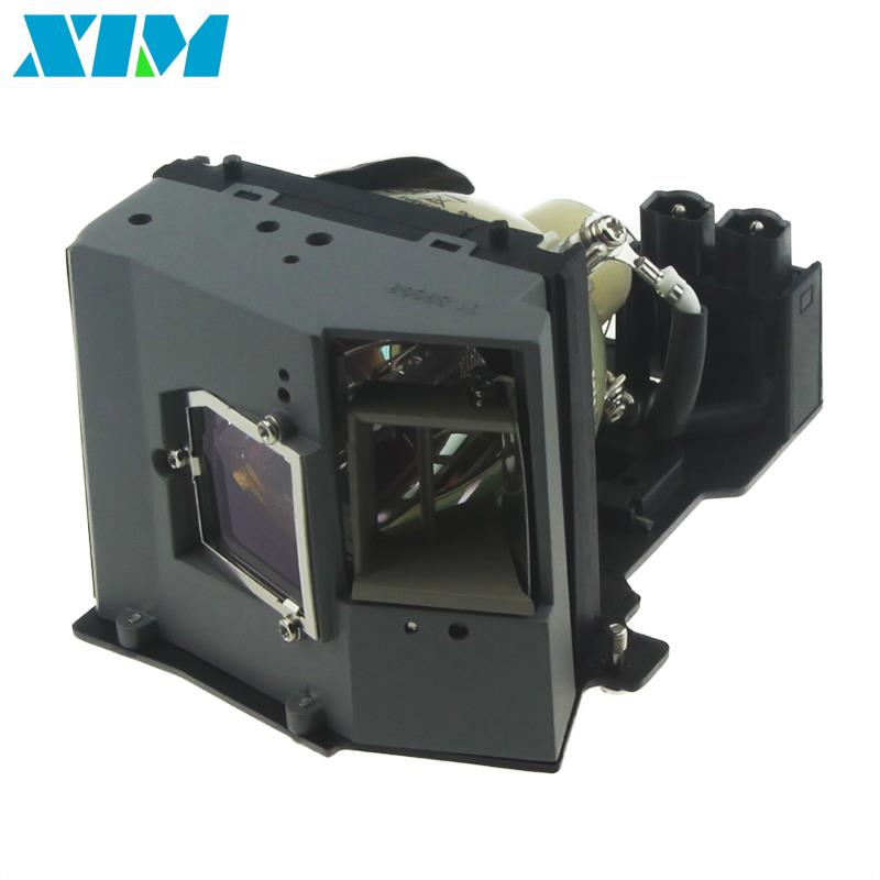XIM-lisa Lamps Hot Modoul BL-FP300A Replacement Projector Lamp with Housing for OPTOMA EP780/EP781/TX780<br>