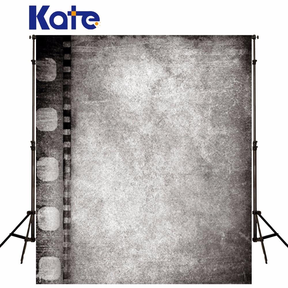 200*300cm(6.5*10FT) Wedding Backgrounds Photography Backdrops Photo Studio Fotografia Wooden Vinyl Backdrop For Photography 2016<br><br>Aliexpress
