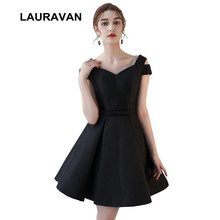2019 new arrival special occasion latest black homecoming ball gown designs  elegant gowns dress teen dresses soiree to party 82f3d24add0d
