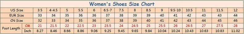 790 women size