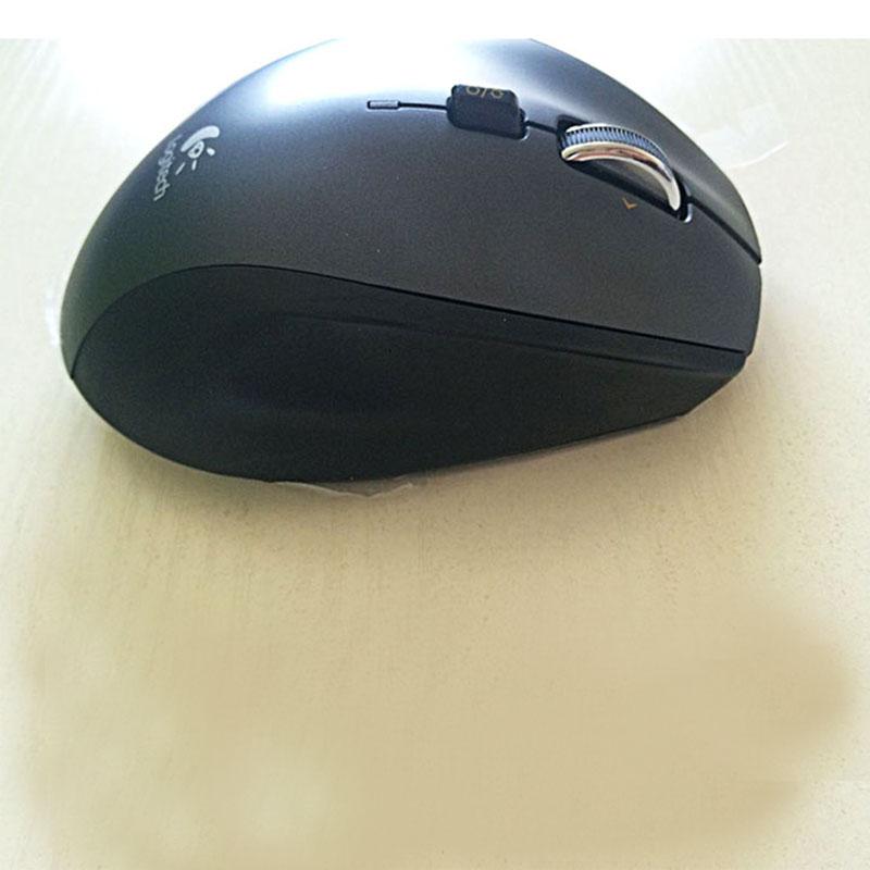 Logitech M705 mouse 1