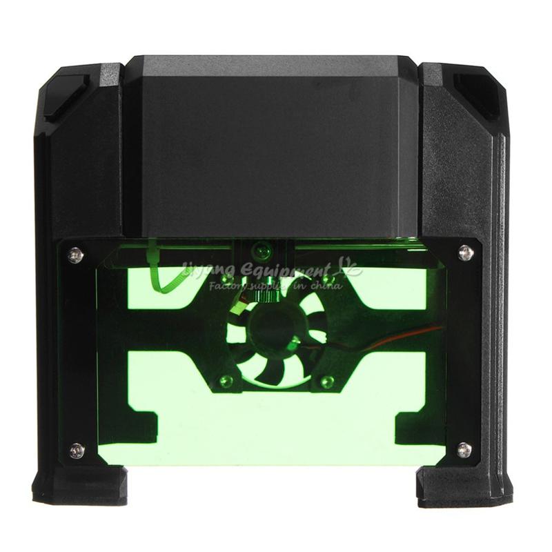diy laser (9)