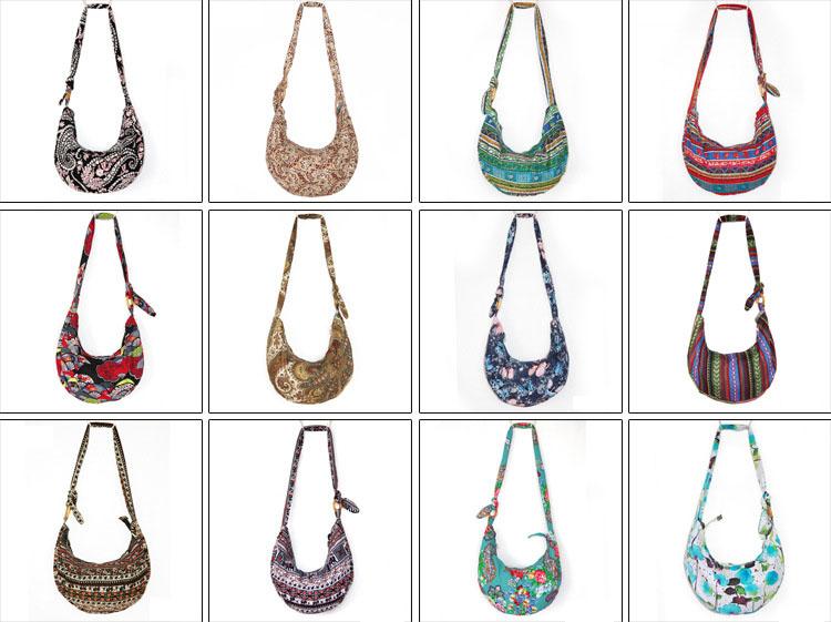 women bags (17)
