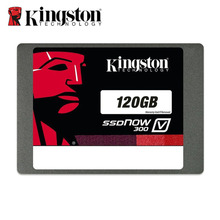 Kingston V300 SSD 120GB 240GB Internal Solid State Drive 2.5 inch SATA III HDD Hard Disk HD SSD for Notebook PC 120G 240G