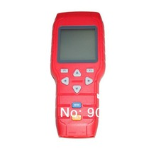 [5% Discount] Fast and DHL Free shipping professional diagnostic scanner x-100+ auto key  X100 key pro x-100 key programmer