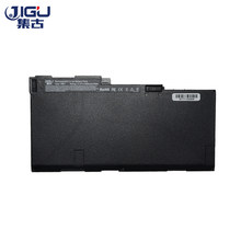 JIGU ноутбука Батарея для HP co06xl e2p27av hstnn-db4q M0D62PA L7Z19PA M4Z18PA ZBook 15u G2 EliteBook 700 840 G1 745 850 840 G2(China)
