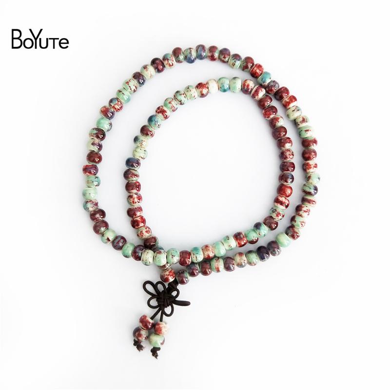 Mala bracelet (3)