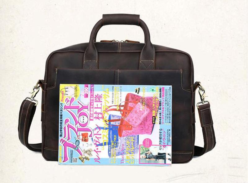 handbag-067 (6)