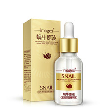 face lifting skin care anti aging wonder essence charm ageless liquid anti wrinkle serum youth organic cosmetic
