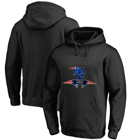 patriots t shirt__55
