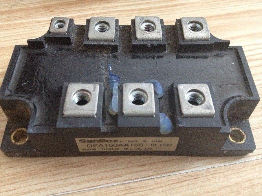 Original rectifier module<br><br>Aliexpress