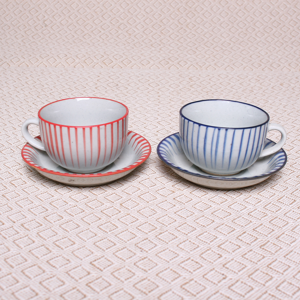 Online Buy Wholesale Espresso Cup Set From China Espresso
