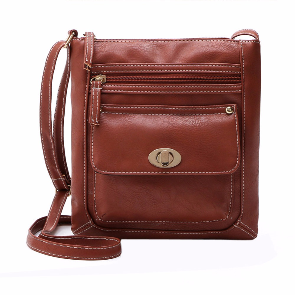 Online Get Cheap Women's Handbags Brands -Aliexpress.com ...