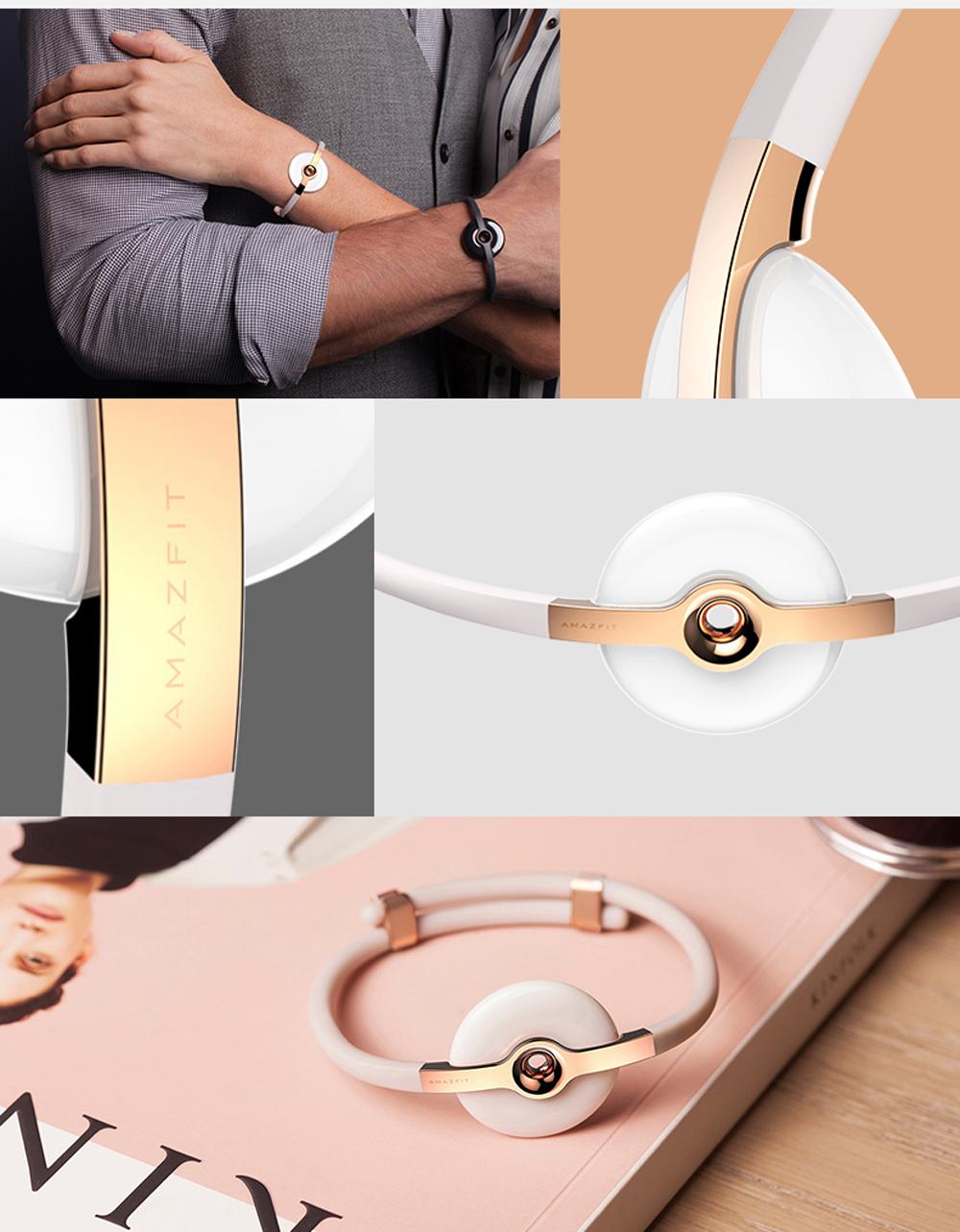 Original Xiaomi Mi Band Bracelet Amazfit Smart Wristband Fitness Sleep tracker Call Reminder with Wireless Charging 10