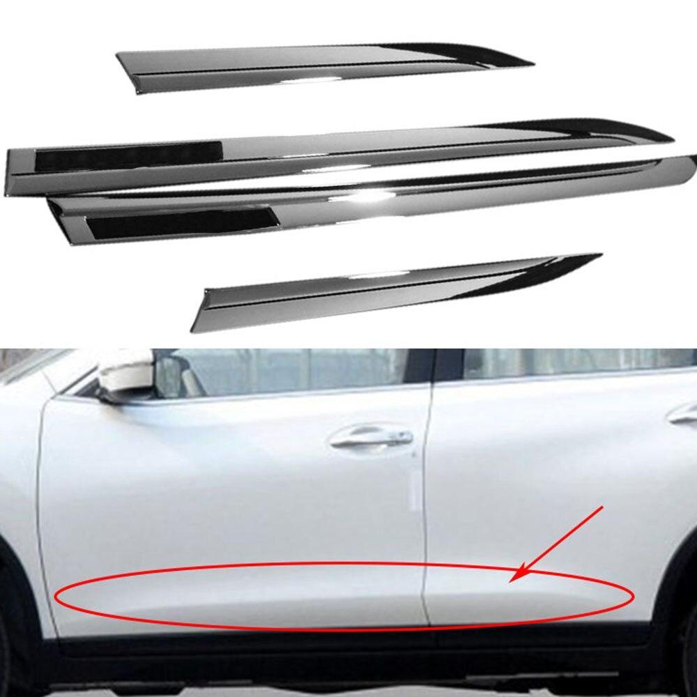2008 Nissan Rogue Accessories.html | Autos Post