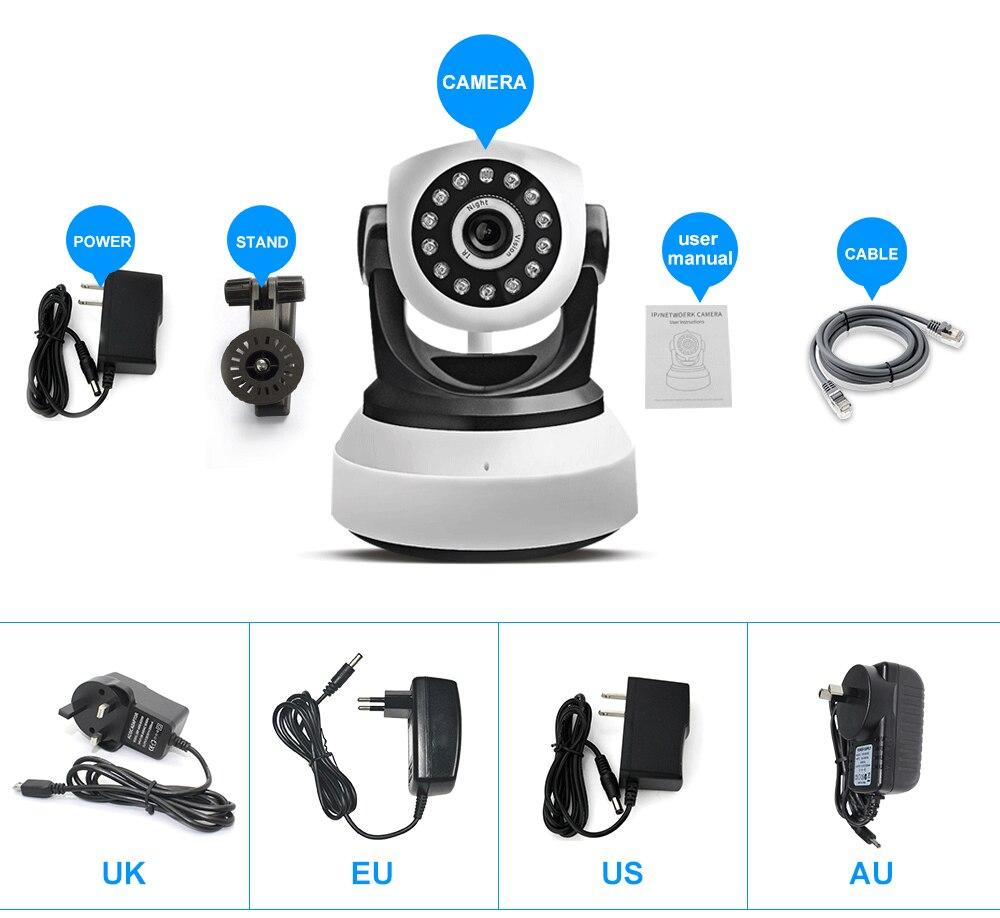 ip camera cctv (15)