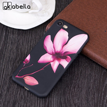 Buy AKABEILA Mobile Phone Cases Apple iPhone 7 Plus iPhone7 Plus A1661 A1784 iPhone 7 Pro Cover Soft TPU Silicon Bags Skin for $2.29 in AliExpress store