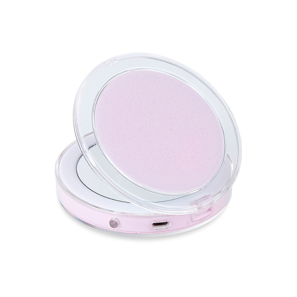 Styling Tools Hairspray Plastic Shield Mask Eye Face Protector Hair Salon Home Us Styling Tool Random Color 1pc Crease-Resistance Careful Hot