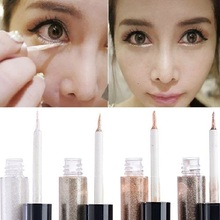 Recommend Hot Sell Waterproof Makeup Long Lasting Fast Eyeliner(China)