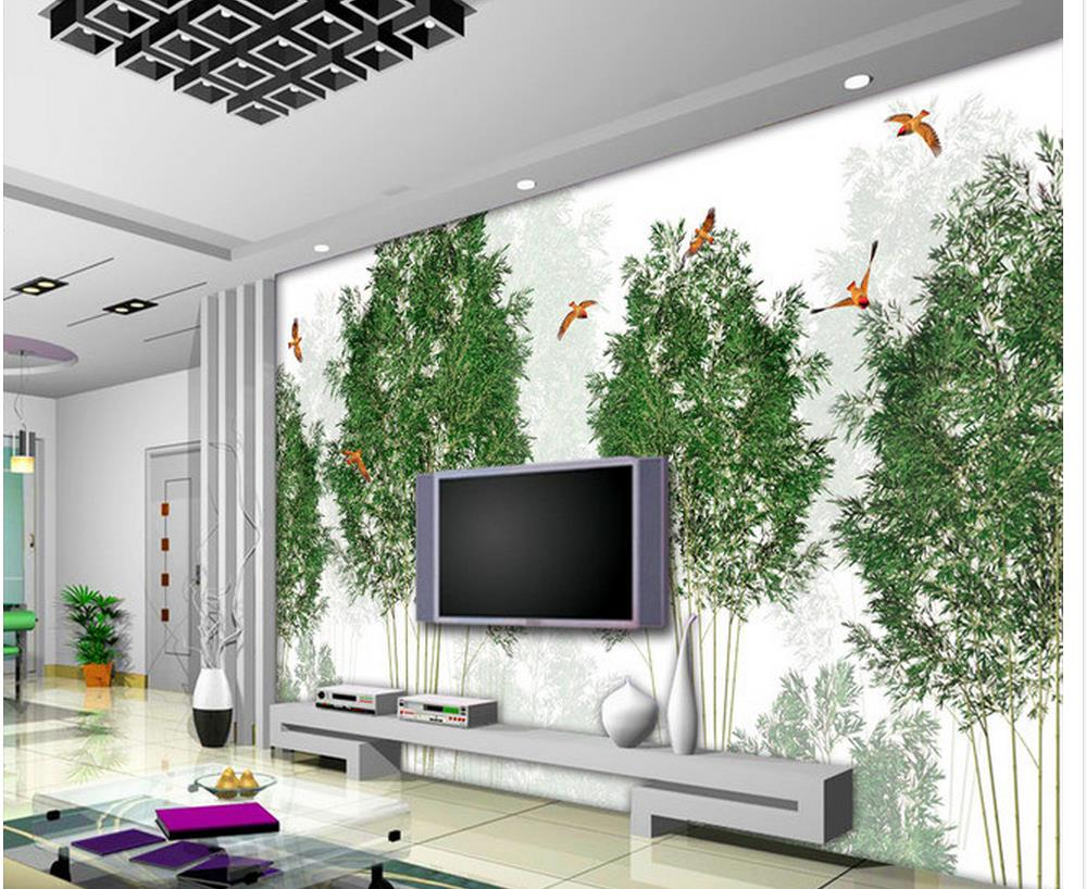 Compare Prices On Abstract Wall Murals Online Shopping Buy Low