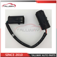 Parking PDC Sensor 95700-2B100 957002B100 Parktronic Park Assist System For Hyundai Santa Fe For Kia