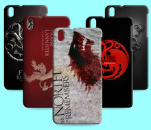 Ice and Fire Cover Relief Shell For HTC Desire 816 D816 626 Cool Game of Thrones Phone Cases For HTC Desire 820 820Q 826 826W
