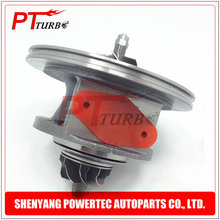 Buy KKK turbo core assy CHRA KP35 cartridge turbocharger 54359880025 / 54359700025 / 54359710025 Renault Clio 3 1.5 dci 2010-2015 for $83.60 in AliExpress store