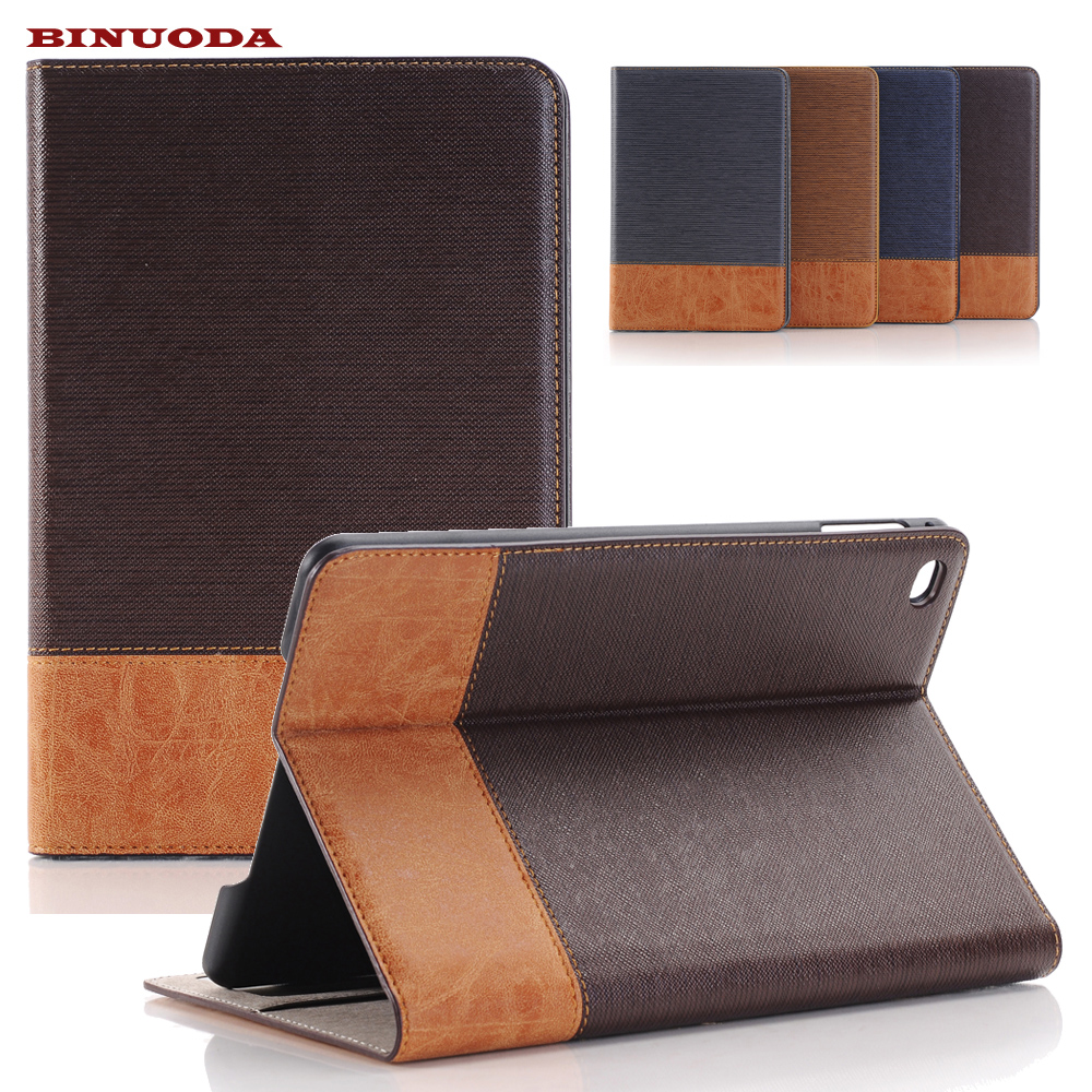 For Apple iPad Pro 12.9  Case Cross Pattern PU Leather Flip Folio Smart Case Cover for iPad Pro Wallet Card Holders with Stand<br>