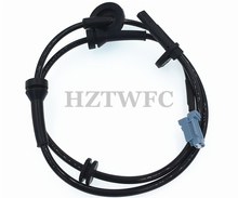 High Quality 47911-CA000 ABS Wheel Speed Sensor Front Left Driver Side 2003-2007 For Nissan Murano 3.5L(China)