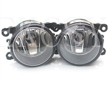 ORIGINAL QUALITY FRONT FOG FRONT LAMP FRONT LIGHT FOR SUZUKI SX4 VITRA S-CROSS NEW ALTO(China)